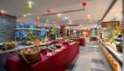 65245056-H1-BT_CafeMarket