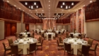 Angsana-Lang-Co-Ballroom-Conferences-1