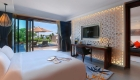 Angsana-Residences-Garden-Pool-1-bedroom-photo1