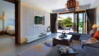 Angsana-Residences-Garden-Pool-1-bedroom-photo3