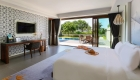 Angsana-Residences-Grand-Garden-Pool-2-bedrooms-photo1