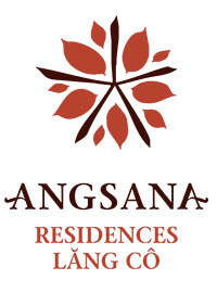 Angsana-Residences-Lang-Co-Logo