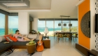 Angsana-Residences-Sky-ppol-2-bedrooms-photo2