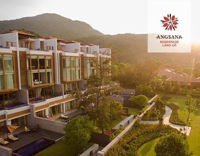 Angsana-residences-lang-co-p2