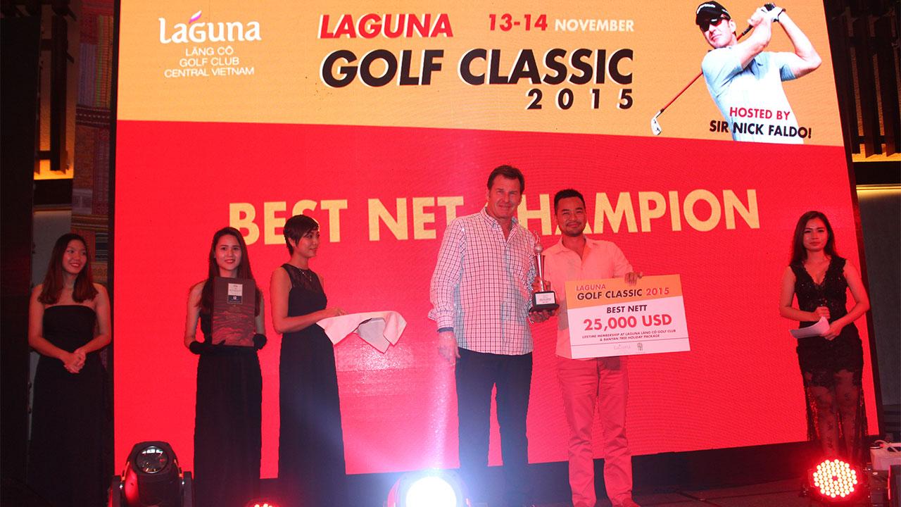 Award-35