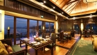Banyan-Tree-Lang-Co-Saffron-Restaurant-1