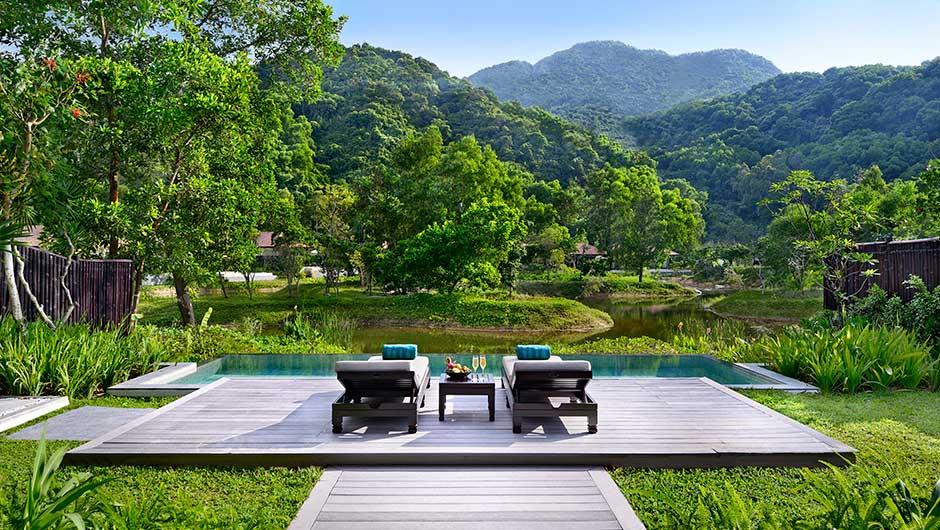 Banyan-Tree-Lang-Co-hotel