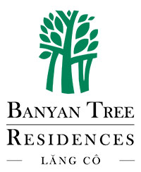 Banyan-Tree-Residences-Lang-Co-Logo-2