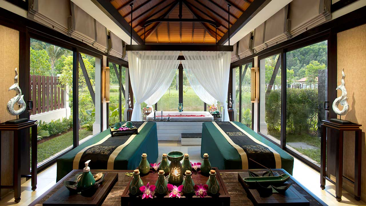 Banyan-Tree_Spa_Treatment_Room