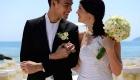 Banyan-tree-lang-co-wedding (3)