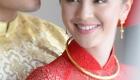 Banyan-tree-lang-co-wedding (5)