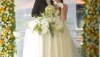 Banyan-tree-lang-co-wedding (6)