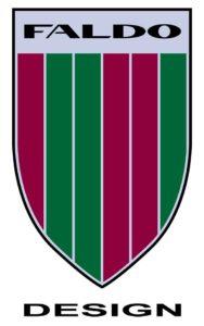 Faldo-Design-Logo