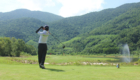 Golf-Classic-Day1-23