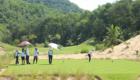 Golf-Classic-Day1-25