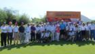 Golf-Classic-Day1-27