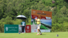 Golf-Classic-Day2-12