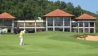 Golf-Classic-Day2-13