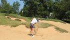 Golf-Classic-Day2-14