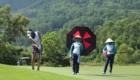 Golf-Classic-Day2-15