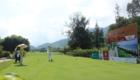 Golf-Classic-Day2-16