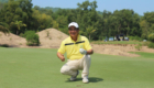 Golf-Classic-Day2-31