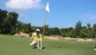 Golf-Classic-Day2-33