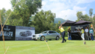 Golf-Classic-Day2-42