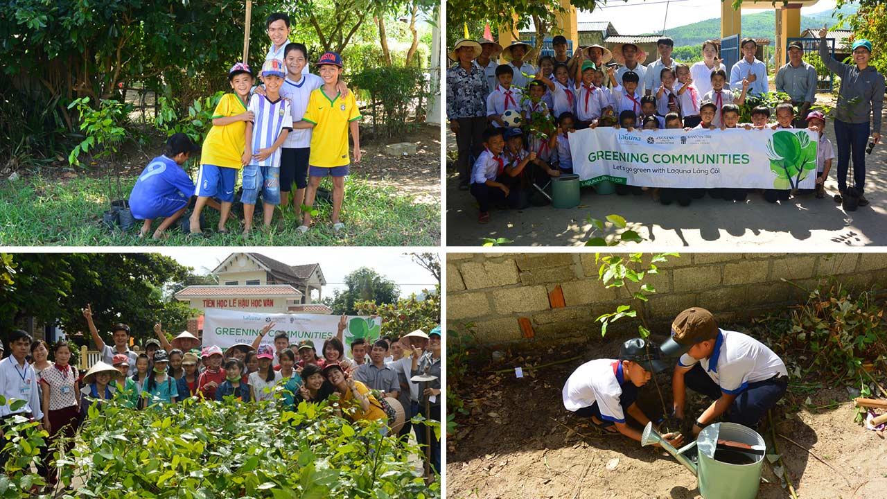 Greening-Communities-Project-img-Laguna-Lang-Co
