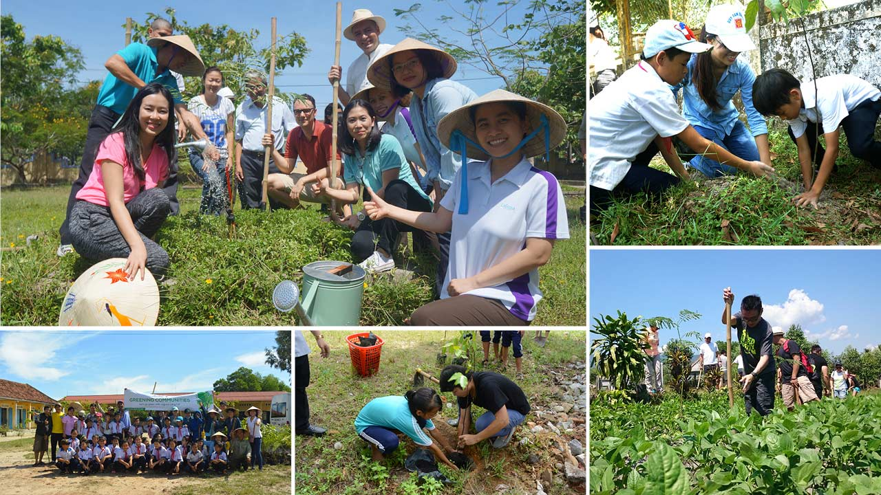 Greening-Communities-Project-img-Laguna-Lang-Co2