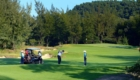 Laguna-Golf-Club-Facilities-1