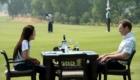 Laguna-Golf-Club-Facilities-10