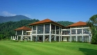 Laguna-Golf-Club-Facilities-3