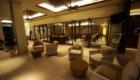Laguna-Golf-Club-Facilities-4