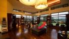 Laguna-Golf-Club-Facilities-7