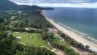 Câu lạc bộ Gôn Laguna Lăng Cô - Sân Golf Resort tốt nhất Châu Á.