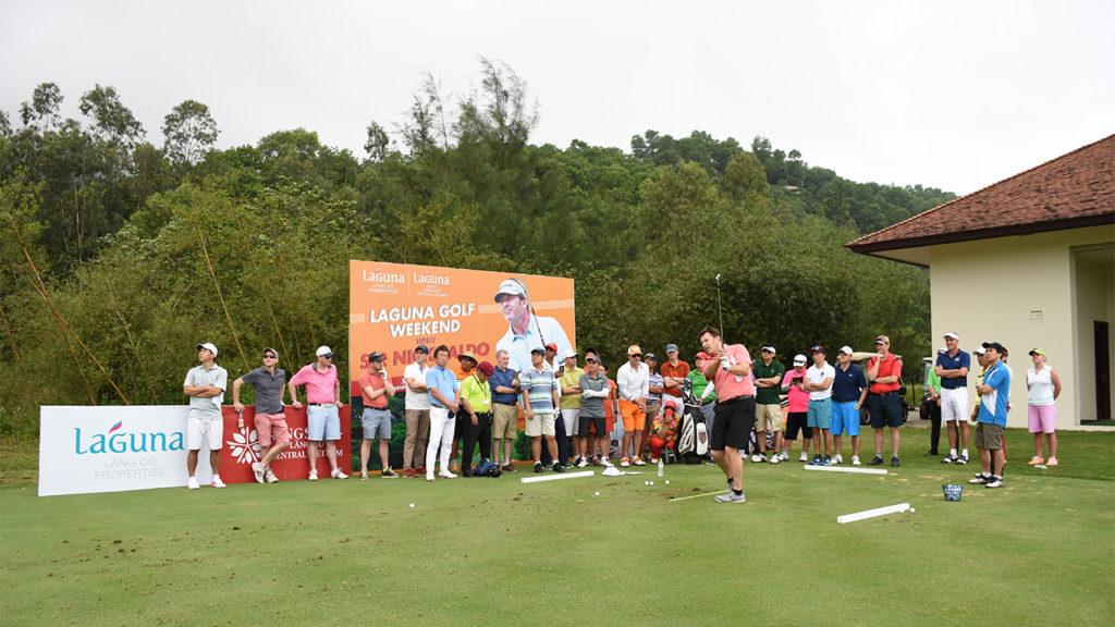 Laguna-Golf-Lang-Co-Golf-Weekend-March2016-Faldo-Clinic