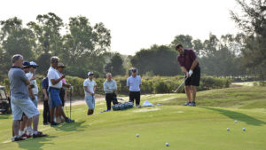 Laguna-Golf-Lang-Co-Golf-Weekend-March2016-Faldo-Clinic2