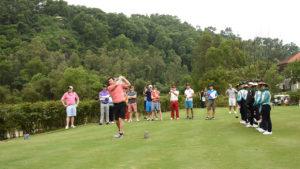 Laguna-Golf-Lang-Co-Golf-Weekend-March2016-Faldo-o-Golf-Course