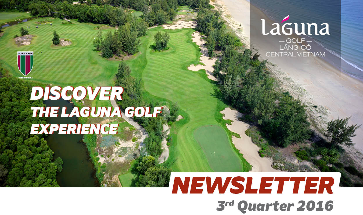 Laguna-Golf-Newsletter-Q3-English