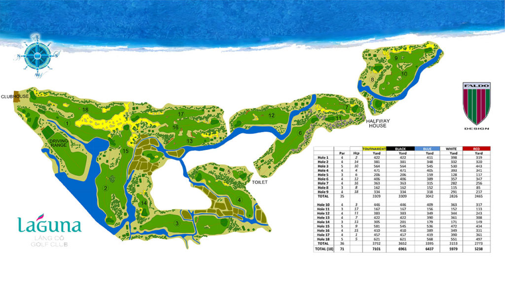 Laguna-Lang-Co-Golf-Couse-Map