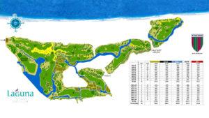 Laguna-Lang-Co-Golf-Couse-Map