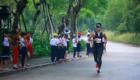Laguna-Lang-Co-Marathon-2015-post-27.10-13