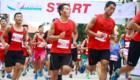 Laguna-Lang-Co-Marathon-2015-post-27.10-5