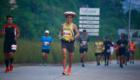Laguna-Lang-Co-Marathon-2015-post-27.10-8
