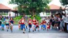 Laguna-Lang-Co-Marathon-2km-Children