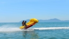 Laguna-Lang-Co-Water-Sports-2