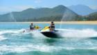 Laguna-Lang-Co-Water-Sports-3