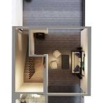 3rd Floor - Laguna Park Residences