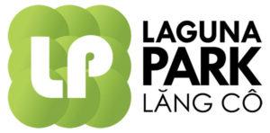 Laguna-park-residences-lang-co-logo-2